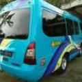 elf 2006 bisa TT all new avanza di Banyuwangi