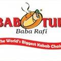 Crew Restaurant PT Baba Rafi Indonesia