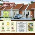 Rumah Tanpa Dp Di Bogor Selatan