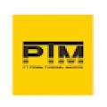 Lowongan Kerja Supervisor PCMO dan Kolektor di PT Prima Tunggal Mandiri - Surakarta