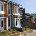 Rumah Sewa Modern Minimalis Di GRIYA UNIK Kota Ungaran Semarang
