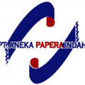 Staff Admin Import PT Aneka Papera Indah