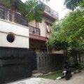 Murah Rumah Di Komplek Elit Asri & Aman Di Ujung Berung Indah Bandung Timur