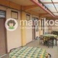 Kost Anak Cihampelas Tipe C Coblong Bandung