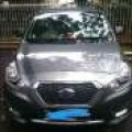 take over Datsun Go+ panca 3 sheet
