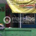 MAMIKOS.COMKost The Villa Tipe A Coblong Bandung