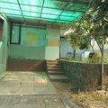 Rumah Dengan Harga Murah, Jalan Depan Rumah Cukup Luas, Pasuruan