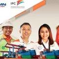 PT Pelabuhan Indonesia II (Persero) - Pilot Service Program IPC Group November 2018