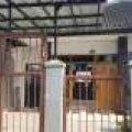 Dikontrakan Rumah Luas - Komplek SUKUP BARU Ujung berung Bandung