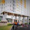 Apartment Springlake Summarecon Bekasi 2BR