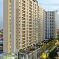 Apartemen: Pulo Gadung DKI Jakarta   Rp 650,000,000