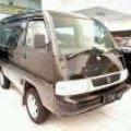 Carry Futura GX 1.5 Real Van 2013 Bkn DRV 2011/2012 Or 2013/2014 KIM