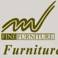 IT Staff Malinda Furniture Gallery