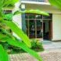 Sewa Villa Cozy & Hommy Private Pool Hazelhouse Ciumbuleuit Bandung