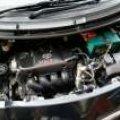 Toyota Yaris Type S thn 2011 / TT - BT - Everest or Escape (2006-2008)