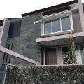 Rumah mewah harga murah 3 lantai di semarang, Ungaran, Semarang
