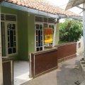 Rumah Lenteng Agung jaksel LT.210mtr Shm 700jt, Lenteng Agung, Jakarta Selatan