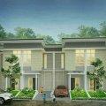 Rumah: Jalan Mangunkarso No. 48, Toyoresmi, Ngasem, Kediri, Jawa Timur (64182), Toyoresmi Jawa Timur 64182 | Rp 151,000,000
