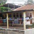 Rumah Kost-Kosan Di Cibiru Kota Bandung Jawa Barat, Cibiru, Bandung