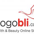 Android Programmer PT Gogobli Asia Teknologi