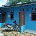 Kontrakan 5 Pintu Murah di Padurenan Mustikajaya, Mustikajaya, Bekasi
