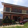Rumah Minimalis Bagus Cileunyi, dekat Cinunuk Cibiru Bandung, Cileunyi, Bandung