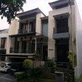 Rumah Bintato Jaya Jakarta Selatan Dan Tangerang Selatan, Bintaro, Jakarta Selatan
