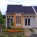Jl.Besar Strategis utk Kantor, Kuliner, Kost, Guest House, Palmerah, Jakarta Barat