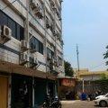 Ruko gandeng Kost 20 Pintu di Tanjung Duren, Jakarta Barat, S Parman, Jakarta Barat