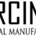 DESIGN GRAFISNew   Batas: 5 Januari 2019 (31 hari lagi) PT. Mercindo Global Manufaktur