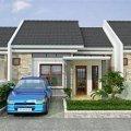 Rumah murah di banjaran bandung, Dipangkas 25%, Bumi Kavling Taman Seroja, Banjaran, Bandung