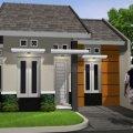 Rumah murah di kota bandung, Kavling Taman Seroja, Banjaran, Bandung