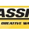 Sales Engineering PT Kreasi Sukses Indoprima (KREASSINDO)