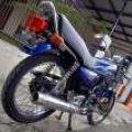Yamaha Rx King 2004 Mulus Gan