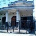 Rumah Murah Bagus di Ungaran Semarang, Ungaran, Semarang