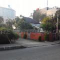 Rumah kost, Daan Mogot, Jakarta Barat