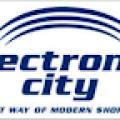 Bursa Lowongan Kerja PT. Electronic City Indonesia Tbk