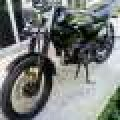 rx king 2006 yp1