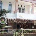 MAMIKOS.COM Kost Villa Kosasi Cibeunying Kidul Bandung