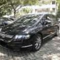 Honda odyssey 2007 RB1 Facelift Full original