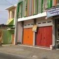 2 Unit Ruko Di Daerah Serpong Only Cash, Serpong, Tangerang