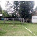 Rumah Villla dengan Lahan Tanah Luas Lembang Bandung, Lembang, Bandung