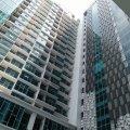 Ruko Bagus di Alam Sutera, Brooklyn Apartement, Tangerang, Alam Sutera, Tangerang