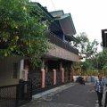 Rumah di Pamulang Harga 1330M Siap Huni Dkt Rumah Sakit dan Supermarket, Pamulang, Tangerang