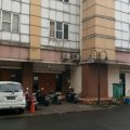 Ruko Golden Boulevard Bsd city, BSD, Tangerang