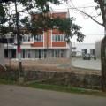 Dijual 2 Lahan di Pinggir Jalan Raya Kalibaru - Teluk Naga, Tangerang, Teluk Naga, Tangerang
