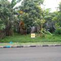DIJUAL KAVLING BSD, BSD, Tangerang