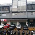 Ruko New Jasmine di Gading Serpong Tangerang 3 Lantai, Gading Serpong, Tangerang