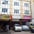 ruko bsd city, BSD, Tangerang