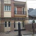 Rumah Baru Minimalis Pondok Gading Utama Kelapa Gading, Kelapa Gading, Jakarta Utara